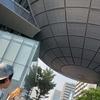 名古屋市科学館いざ出陣