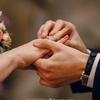 札幌の30歳男女が婚活をして成功させるにはどうすれば良い?