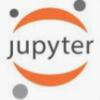 エピソード2-3: Jupyter Notebookを動かしてみる〜E資格への道〜