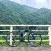 サイクリング① 高松公園〜小鹿公園