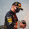 第5戦 F170周年記念GP