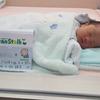 葉酸サプリは妊活するには必須!?妊娠いつからいつまで!?付っきり育児奮闘1日目!!