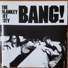 BANG!【THE BLANKEY JET CITY】