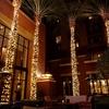 日本のリーズナブルなビジネスホテルでも、アメリカのリゾートホテルに勝る部分はある