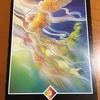 禅タロットとオラクルカードで占ってみました
