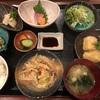 1/17ダイエット朝昼食事