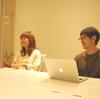 「プレイスオーダーズ」の企画・開発の裏側を突撃インタビュー