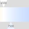 色温度からRGB(sRGB)に変換(完成版)