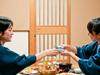 日本酒の獺祭を楽天通販で買うメリットはやはりポイント