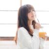【がんリスク上昇!?】果汁100%ジュースを飲んではいけない最大の理由とは?
