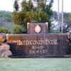 インターコンチネンタル・タヒチ ナンバーワンのダンスショー タヒチ  ボラボラ島 旅行記 vol.11