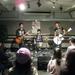 アコパラ2018京都店店予選DAKE SPECIAL DAY!!終了しました~!
