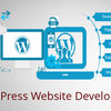 Wordpress Website development in Bannerghatta