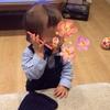 赤ちゃんの宇宙語も理解できる。そう、アイフォーンならね。
