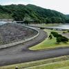 御所湖(岩手県盛岡)