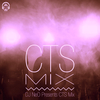 DJ NeO Presents CTS ANOTHER WAVINESS Mix