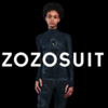 【驚】ゾゾスーツzozosuit配布で今後のECはどうなる?