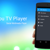 You TV Player | Watch Free TV Online