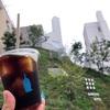 白井屋ホテルに誕生したブルーボトルコーヒー!群馬初ということもありお客さんも多かった!【ブルーボトルコーヒー(前橋・本町)】