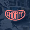 【特別報酬7,500円】Chompy (チョンピー)  配達クルーの紹介キャンペーン「4E44VA」