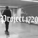 Project1729