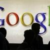 【 Google 】Google 10月4日 発表イベント 『 Made by Google 』開催 【 新型Chromecast 】