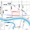 東京都 都市計画道路 補助第136号線(関原・梅田)が供用開始