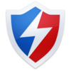 Download Baidu Antivirus latest version 2018 free