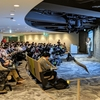 Google Cloud INSIDE Digital に登壇 & 継続的デリバリーツール Spinnaker について