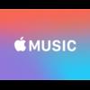 apple musicの紹介
