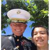 姑息な方法でニコルソン中将をイメージアップする米海兵隊が情けなすぎる件
