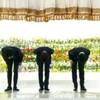 韓国「SMAP解散・最後の「SMAP×SMAP」に韓国民も泣いた」