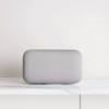 【最新】日本未発売「Google Home Max」の注目の特徴4つ