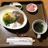 『たかはし亭』で鳴子温卵カレーを食べたわ!【宮城県大崎市鳴子温泉】