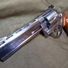【たぬ理論】トイガン初心者が最初に買うべき銃とは何か??
