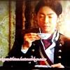 【月9ドラマ「貴族探偵」に登場した紅茶】ダージリンセカンドフラッシュ タルボ茶園とは?