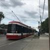トロントの交通カードPRESTOで路面電車、地下鉄に乗る