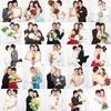 東京レインボープライド「LGBTカップル撮影会」