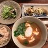 CAFE UNIZON(カフェ ユニゾン)@宜野湾市新城
