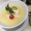 【麺活】銀座 篝 Echika 池袋店 ミシュランのビブグルマンにも選ばれた神ラーメン鶏白湯Soba