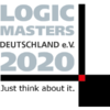 Logic Masters 2020 Qualifikationrunde インストラクション和訳