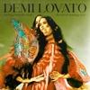 【歌詞和訳】Demi Lovato:デミ・ロヴァート - Met Him Last Night:メット・ヒム・ラスト・ナイト ft. Ariana Grande:アリアナ・グランデ