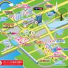 【イベントレポート】2018/8/3(金)TOKYO IDOL FESTIVAL 2018 DAY1参戦 前半