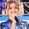 #欅坂46『守屋茜が注目するサッカー選手が露骨すぎてワロタ』映像公開!
