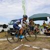 Cyclocross racing 2019-2020