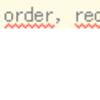 Pythonのバックテストフレームワーク「zipline」を使ってみる1 〜 環境構築