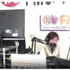どうも体調が・・・セルフケア+子供たちを思い出したら整った。FMよみたん「沖縄カウンセリングラジオ」