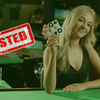 Alasan Situs Layak Disebut Agen Casino Terpercaya