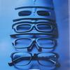 鯖江のメガネは板から作られているの知っていましたか?