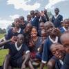 ケニアの学校に行ってきました